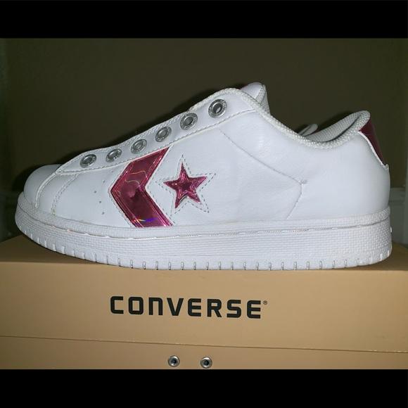 Converse Shoes | New Converse Ev Pro Ox